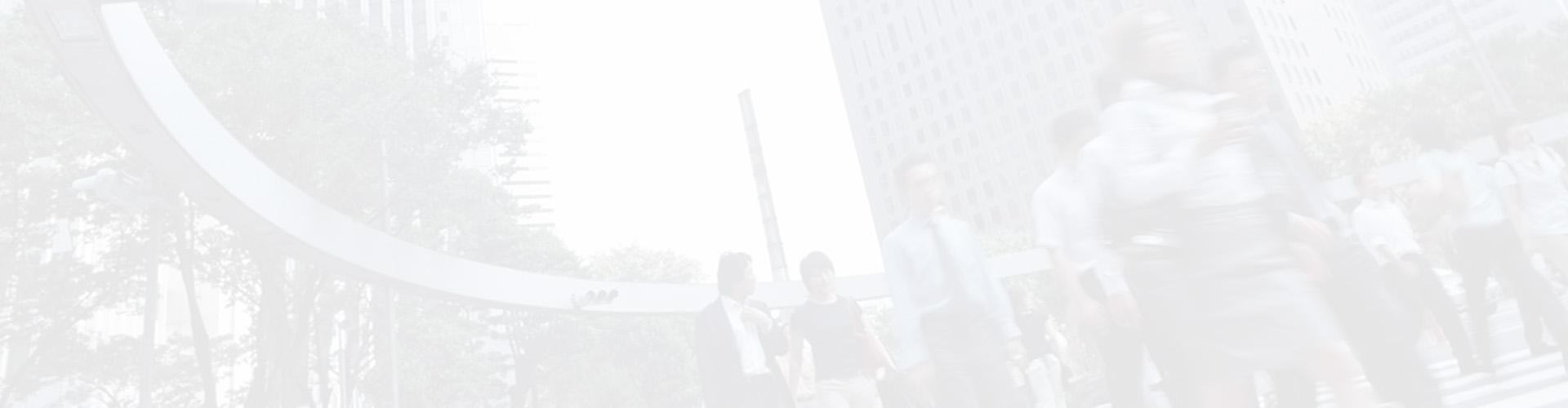 行业短信群发